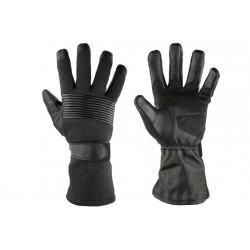 Ст. R276 съемки перчатки.