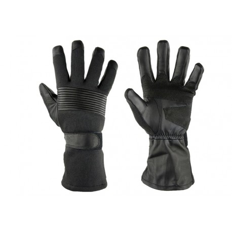 Art. R276 shooting gloves.