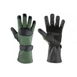 Ст. R280 съемки перчатки.