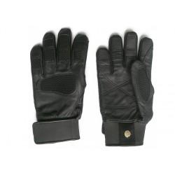 Ст. R310 Тактические перчатки