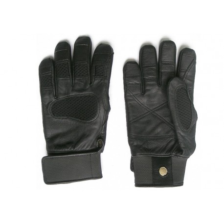 Art. R310 Tactical Gloves