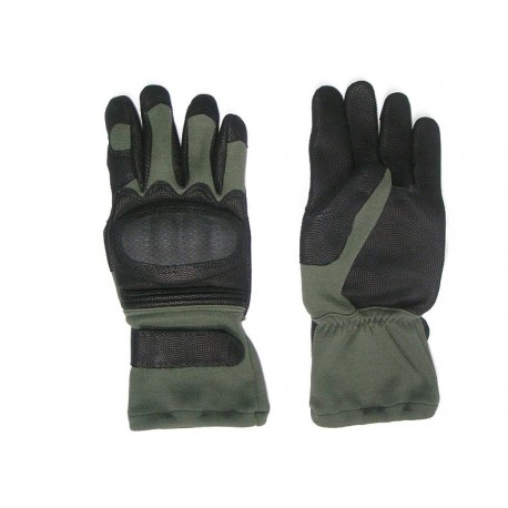 Art. R311 Tactical Gloves