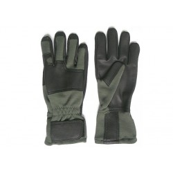 Art. R312 Tactical Gloves