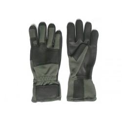 Ст. R312 Тактические перчатки