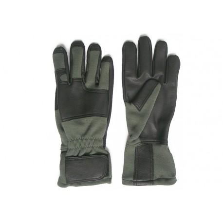 Art. R312 Rękawice taktyczne