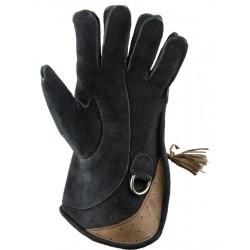 Art. R165 Rękawice dla sokolników