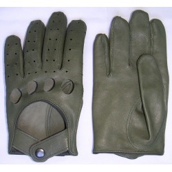 Art. D1008 output gloves ..