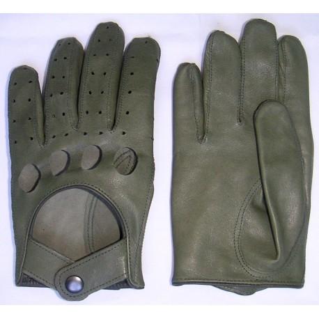 Art. 24047215 Rękawice samochodowe męskie