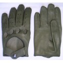 Art. D1008 output gloves.