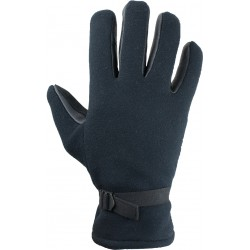Art. R 261 Rękawice zimowe z membraną paraprzepuszczalną