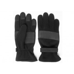 Gloves for the customs service