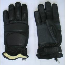 Art. R185 Rękawica przeciwuderzeniowa