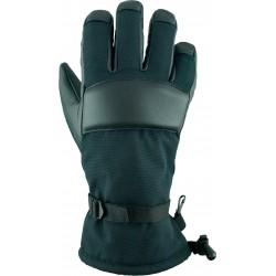 Art. R030 Rękawice ochronne z membraną izolacyjną