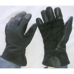 Art. 34501016 Rękawice do zjazdu po linie