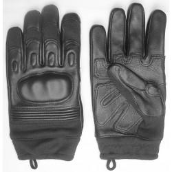 Art. 34701016 Rękawice taktyczne