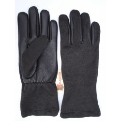 Rękawice ochronne - na przekłucia i przecięcia