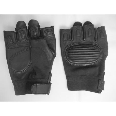 Art. R314 Rękawice motocyklowe bez palców