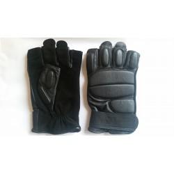 Art. 34781017 Rękawice taktyczne