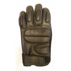 Art. 34821017 Rękawice taktyczne