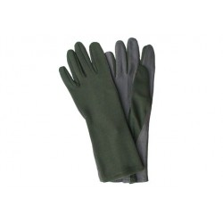 Art. R011 remote military gloves