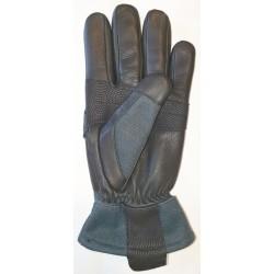 Art. 34937219 Rękawice taktyczne