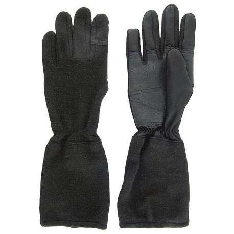 Art. R188 Tactical Gloves