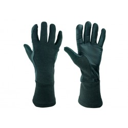 Art. Military Tactical Gloves R194 619 / MON.