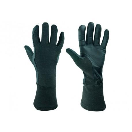 Wpisz tekst lub adres witryny albo przetłumacz dokument. Art. Military Tactical Gloves R194 619 / MON.