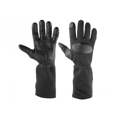 Art. R268 tactical gloves.