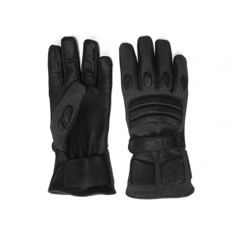 Art. R269 Assault Gloves
