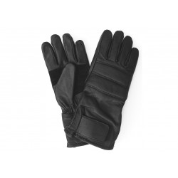 Art. R039 / mod Motorcycle Gloves