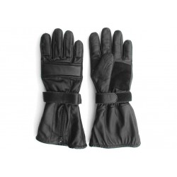Motorcycle gloves Art. R154