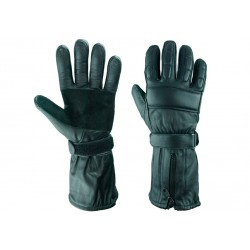 Art. R159 / x Gloves for motorcyclists
