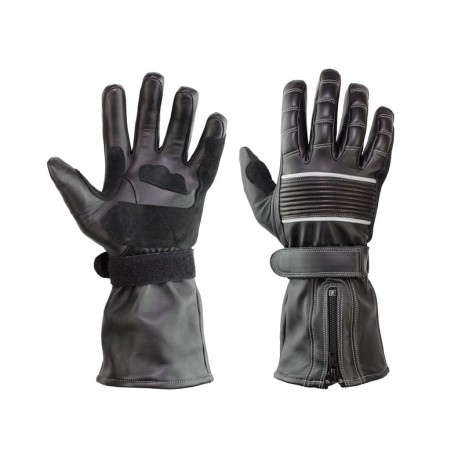 Art. R307 - Motorcycle Gloves