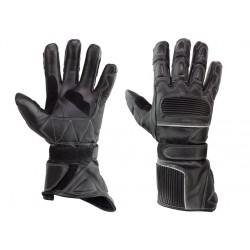 Art. R308 - motorcycle Gloves