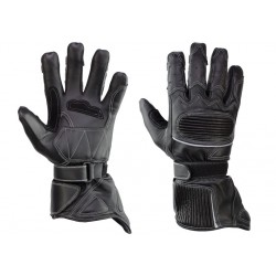 Art. R309 - Motorcycle Gloves