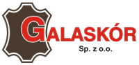 Galaskór